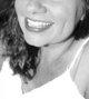 Monica Nichols - Torres