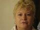 Kay Welch Davidson