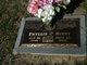 Profile photo:  Phyllis C <I>Henderson</I> Riney