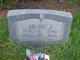 Archie J Cobb