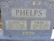 Maude Elizabeth <I>Turner</I> Phelps