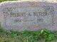 Delbert A. Butler