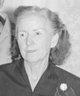 Profile photo:  Lettie G. <I>Dunagan</I> Johnston
