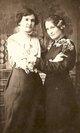 Lola Edna <I>Wilson</I> Hays