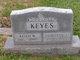 Dorothy M <I>Maxwell</I> Keyes