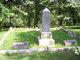 Ewell Cemetery