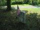 Reasoner Burying Grounds