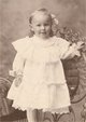Eula-Bertha Florence Turman