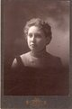 Minnie (Wilhelmine) Louise Sophia Christine <I>Reimer</I> Nass