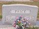 Mary Jo Price