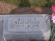 Harold E Westbrooks