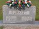 Ruth N Burkett