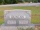 Rev Paul David Duncan