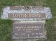 Phillip E Leatherman