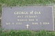 George H Dix