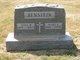 John H Benstein