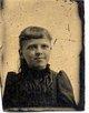 Marier Roseline Wilkins