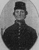 Pvt Samuel Manning Canterbury