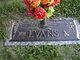 William A. Evans, Jr