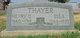 Henry Osborne Thayer