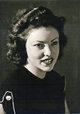 Marilyn <I>Jorgensen</I> Foster