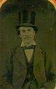 Alfred W. Poe