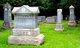 Lee-McLarty Cemetery
