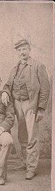 Leonard Delano Austin