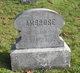 David H. Ambrose
