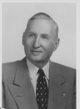 Albert Johnson Biard