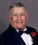 Eugene Norville Burton, Jr
