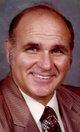 Rev Robert E. Guzman