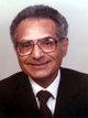 Dr Frank Paino