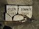 Allen Thomas Starkey