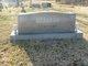 Haston Cemetery