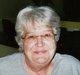 Ruth Kay