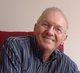 George Brander