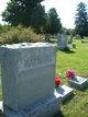 Grace Maude <I>Stout</I> Maynard