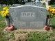 Iva Mary <I>Kee</I> Thee