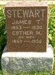 James Thompson Stewart