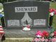 Robert Lee Sheward