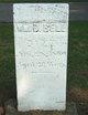 William D Bell