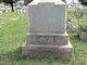 Harriet Davis
