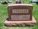Joseph W Pregler