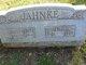 Profile photo:  Alice E. <I>Huth</I> Jahnke