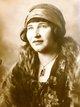 Minnie Marie <I>Weidner</I> Neff