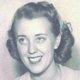 Profile photo:  Betty Jean <I>Long</I> Burns