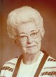 Profile photo:  Mary Lydia <I>Bates</I> Benderman