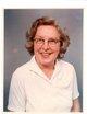 Doris Etta Krothe