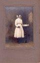 Elnora W. <I>Luebke</I> Johnsrud